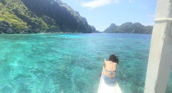 Cẩm nang du lịch Philippines nên đi khi nào