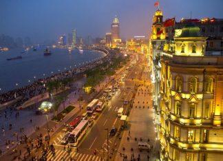 Kinh nghiệm du lịch Thượng Hải vào thời điểm nào