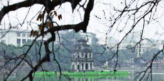 Kinh nghiệm du lịch Hà Nội 1 ngày bổ ích nhất