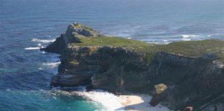 Khám phá Mũi Hảo Vọng điểm đến hấp dẫn tại Nam Phi