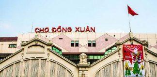 Du lịch quanh Hà Nội nên đi đâu chơi?