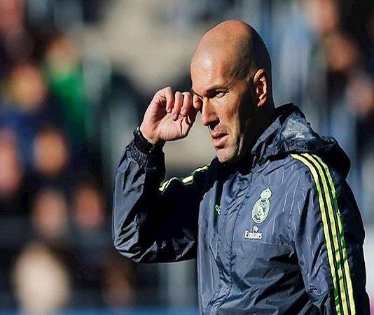 Paul Pogba sẽ là mảnh ghép hoàn tất của Real Madrid