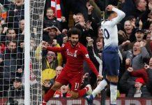 Sao Liverpool chỉ ra yếu tố quan trọng trong sự phát triển của Liverpool