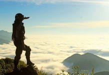 Kinh nghiệm phượt Tà Xùa săn mây chi tiết nhất
