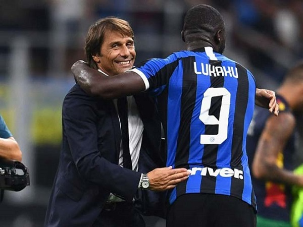 Tin bóng đá ngày 28/8: Inter không chào đón Icardi trở lại