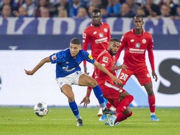 4 điểm nhấn của vòng 5 Bundesliga