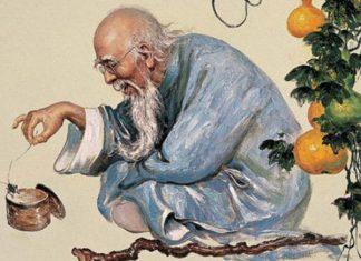 Top 5 con giáp trường thọ, hưởng phúc lớn sống lâu trăm tuổi
