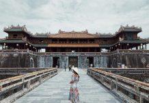 Khám phá những điểm đến hấp dẫn bậc nhất ở cố đô Huế