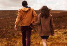 Top 4 con giáp lãng mạn khi yêu khiến chuyện tình cảm luôn thăng hoa