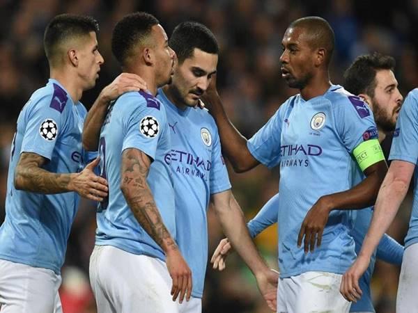 3 CLB có cơ hội lần đầu vô địch Champions League
