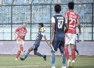 Arema_vs_Bali_United-min