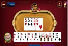 Game bài Sâm lốc đổi thẻ giúp người tham gia vừa giải trí, vừa tăng thêm thu nhập cho bản thân