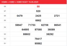 XSBD-15-5-min (1)
