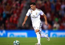 Bóng đá quốc tế chiều 4/5: Real muốn cho mượn Diaz