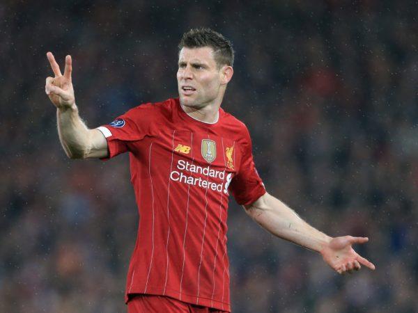 Bóng đá quốc tế 22/6: Liverpool nhận tin không vui sau trận đấu với Everton