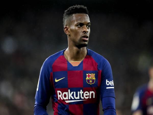 Bóng đá quốc tế tối 16/6: Barca gặp khó trong việc đẩy Semedo ra đi