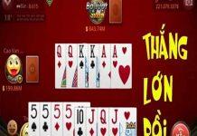 Đánh bài rút thẻ cào- game bài siêu hot, dễ kiếm lợi nhuận.