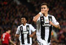 Bóng đá quốc tế tối 18/8: Chán nản với Juventus, Dybala cân nhắc ra đi