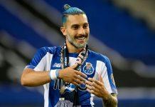 Bóng đá quốc tế chiều 21/9: Alex Telleschính thức lên tiếng