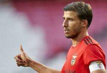 Bóng đá quốc tế tối 28/9: Man City mua xong trung vệ 71 triệu euro