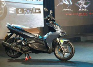 gia-xe-honda-air-blade-thang-9-2020