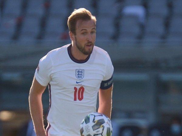 Bóng đá quốc tế 12/10: Gareth Southgate xác nhận Harry Kane không chấn thương