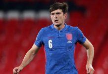 Bóng đá quốc tế 16/10: Ferdinand khuyên Solskjaer cho Maguire nghỉ ngơi