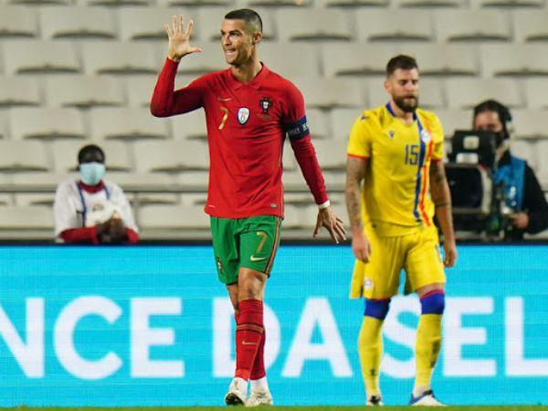 Nhận định soi kèo Croatia vs Bồ Đào Nha, 02h45 ngày 18/11