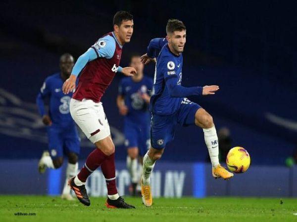 Soi kèo Chelsea vs Aston Villa, 00h30 ngày 29/12 - Ngoại hạng Anh