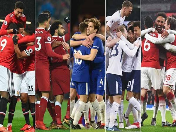 Cúp C1 là gì? Tìm hiểu UEFA Champions League một cách chính xác nhất