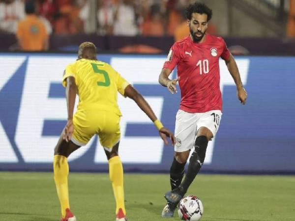 Nhận định bóng đá Comoros vs Ai Cập, 23h ngày 29/3