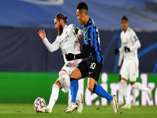 Nhận định trận đấu Real Madrid vs Atalanta (3h00 ngày 17/3)