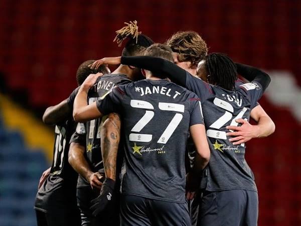 Nhận định tỷ lệ Derby County vs Brentford (2h00 ngày 17/3)