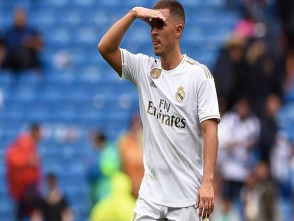 Tin bóng đá 9/4: Man United muốn đưa sao Real trở về NHA