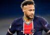 Bóng đá quốc tế sáng 8/5: Neymar ký hợp đồng dài hạn với PSG