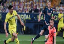 Soi kèo Arsenal vs Villarreal, 02h00 ngày 7/5 - Cup C2 Châu Âu