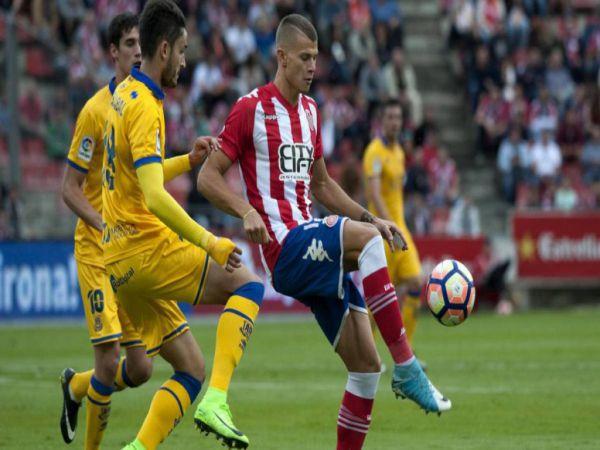 Soi kèo Girona vs Alcorcon, 02h00 ngày 25/5 - Hạng 2 Tây Ban Nha