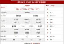 Thống kê giải đặc biệt 15 ngày - Dự Đoán kết quả XSMB hôm nay 08/05