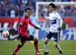 Soi kèo bóng đá Yokohama F Marinos vs Honda FC, 16h ngày 9/6