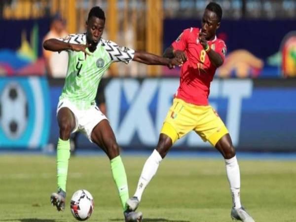 Nhận định bóng đá Niger vs Togo, 19h ngày 2/6