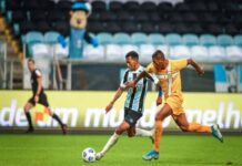 Nhận định soi kèo Brasiliense vs Gremio 01h30 ngày 11/06
