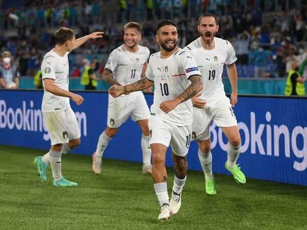 Nhận định soi kèo Italia vs Thụy Sĩ 2h ngày 17/6