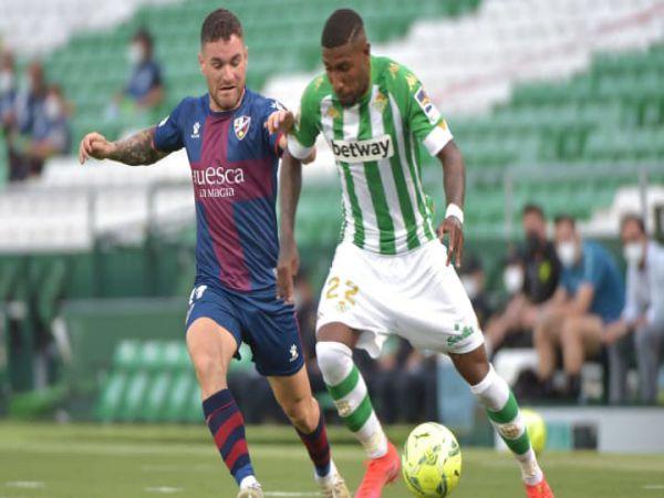 Tin bóng đá trưa 3/6: Barca đón tân binh từ Real Betis