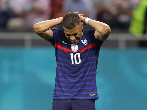 """Bóng đá quốc tế 5/7: Real có thể được """"cho không"""" Mbappe?"""