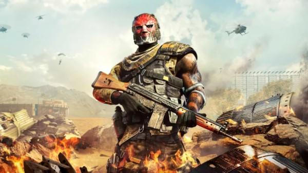 Call of Duty: Warzone thêm vào sau đó loại bỏ ngay tính năng loadout hữu ích