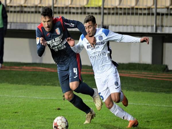 Soi kèo bóng đá Voluntari vs Dinamo Bucuresti, 0h30 ngày 20/7