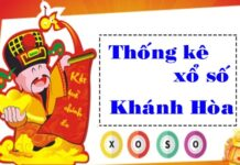 Phân tích kqxs Đà Nẵng 21/7/2021