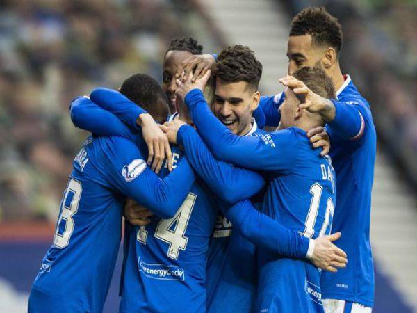 Nhận định kèo Malmo vs Rangers, 0h00 ngày 4/8 - Cup C1 Châu Âu