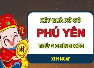 Phân tích XSPY 18/10/2021 dự đoán soi cầu Phú Yên